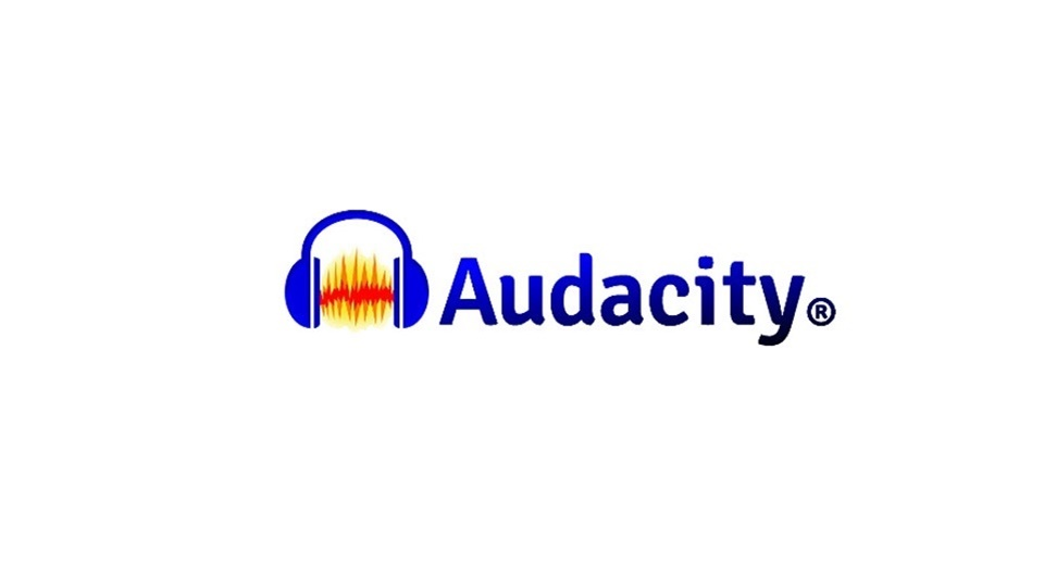 How to Sync-Lock Track Groups using Audacity? – Audacity